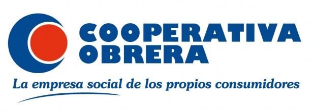 Cooperativa Obrera Ltda.